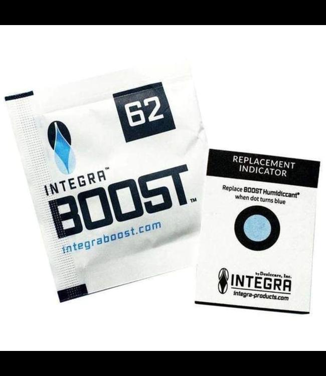 Integra Boost Humidiccant 62% 4g