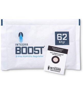 Integra Boost Humidiccant, 62% (67g)
