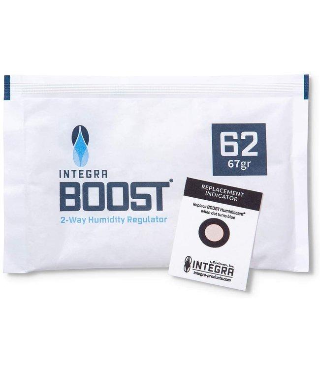 Integra Boost Humidiccant 62% 67g