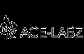 Ace-Labz