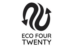 Eco Four Twenty