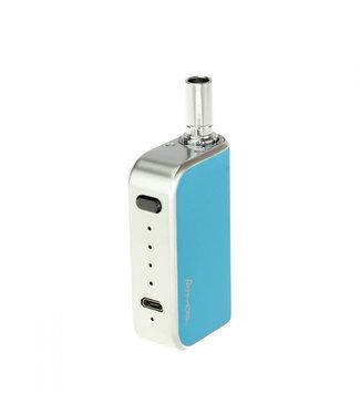 Atmos Micro Pal 510 Kit Blue