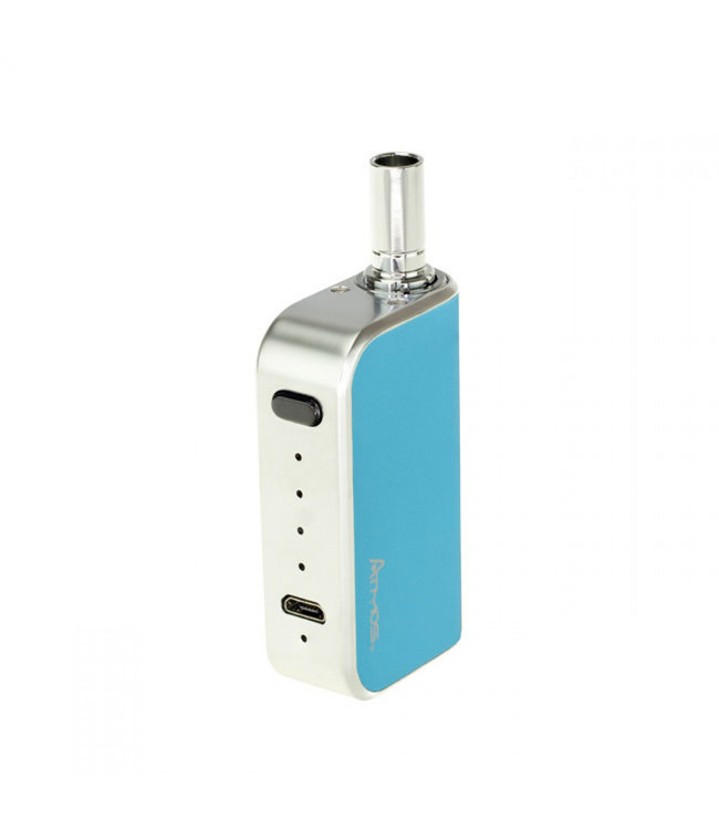 Atmos Micro Pal 510 Kit Blue