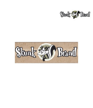 Skunk Skunk Hemp Papers 1 1/4