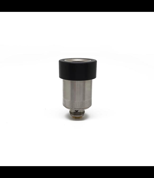 Focus V Focus V Carta E-Rig Dry Herb Atomizer