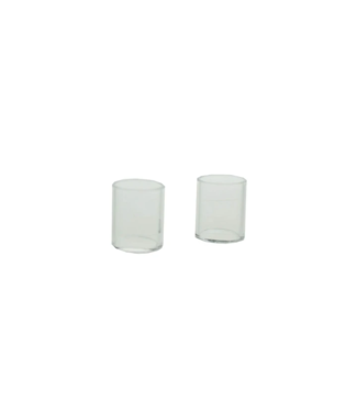 Focus V Focus V Carta E-Rig Quartz Bucket 2-Pack