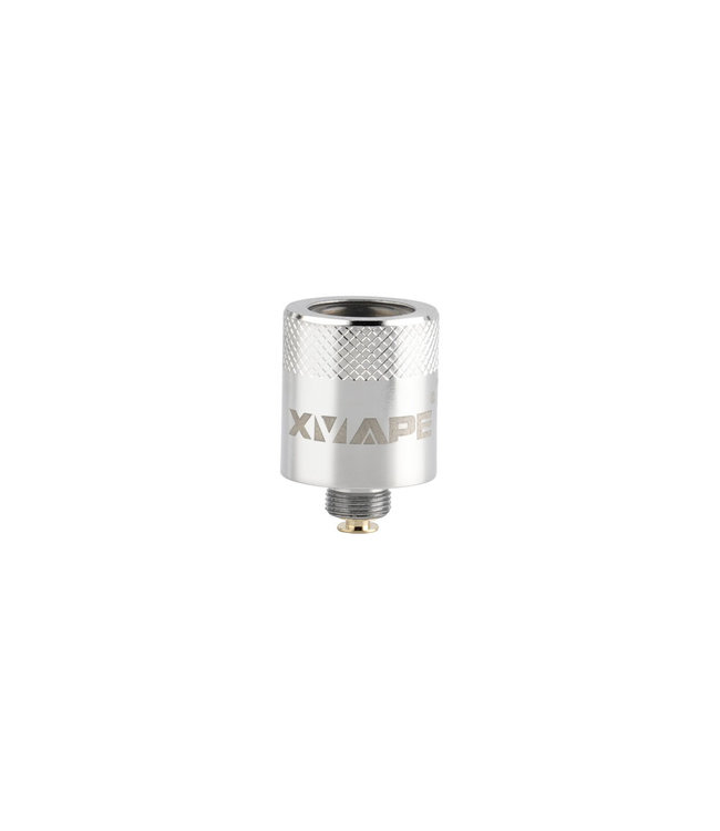 XVape XVape Vista Mini 2 Atomizer