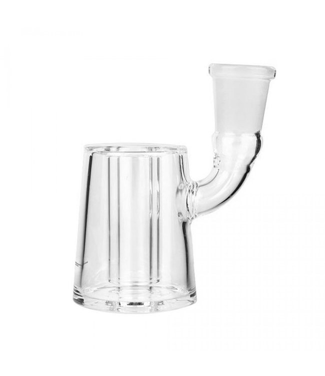XVape XVape Vista Mini 2 Glass Bubbler
