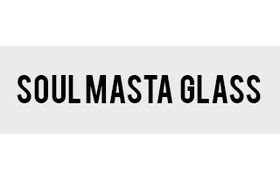 Soul Masta Glass