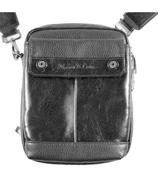 Maxwell B. Living Maxwell B - Sling, Fanny Pack, Mini Backpack Convertible Bag