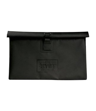 RYOT RYOT Flat Pack w/ Lock & Carbon Liner Black Medium