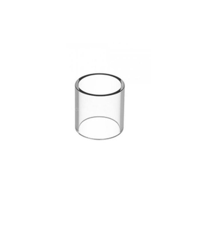 XVape XMax Qomo Glass Tube