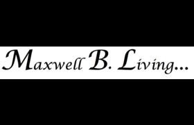 Maxwell B. Living