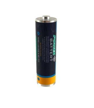 Battery Safe AA