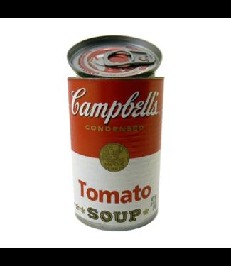 Safe - Campbell's Tomato Soup