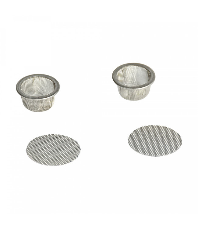 Arizer Arizer Extreme Q / V-Tower Screen Pack (2 Dome, 2 Flat)