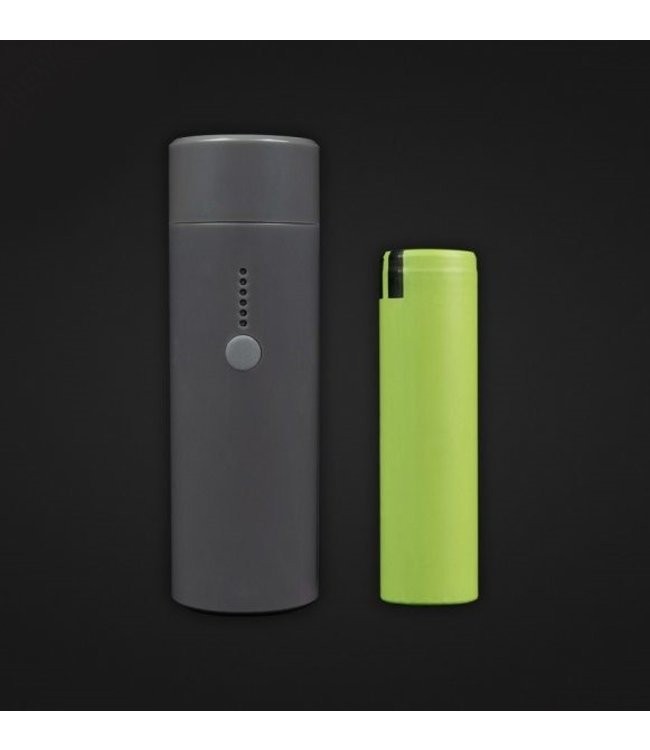 Arizer Arizer ArGo / Air II Battery w/ Charge Tester