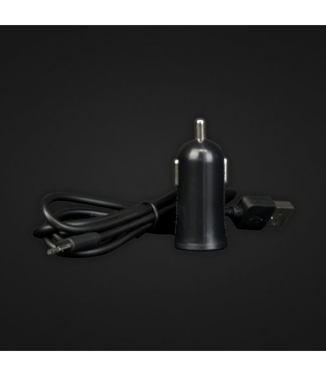 Arizer Arizer ArGo / Air II Car Charger