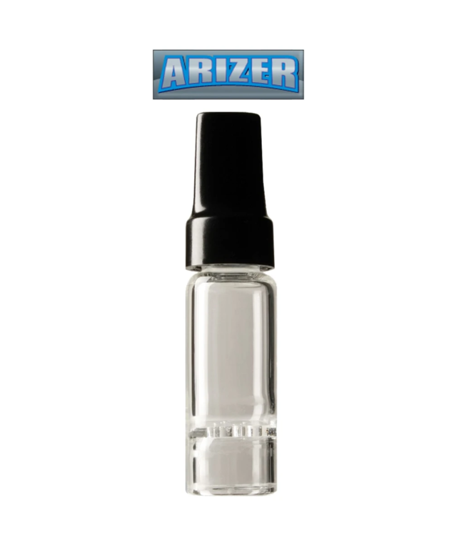 Arizer Arizer Air / Solo Mouthpiece w/ Tip 60mm