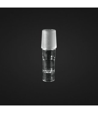 Arizer Arizer Air/Solo Water Pipe Adapter 19mm