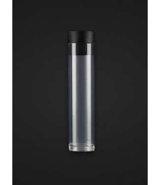 Arizer Arizer Air / Solo Travel Tube w/ Cap 70mm