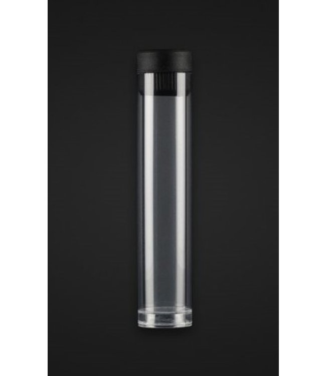 Arizer Arizer Air / Solo Travel Tube w/ Cap 90mm