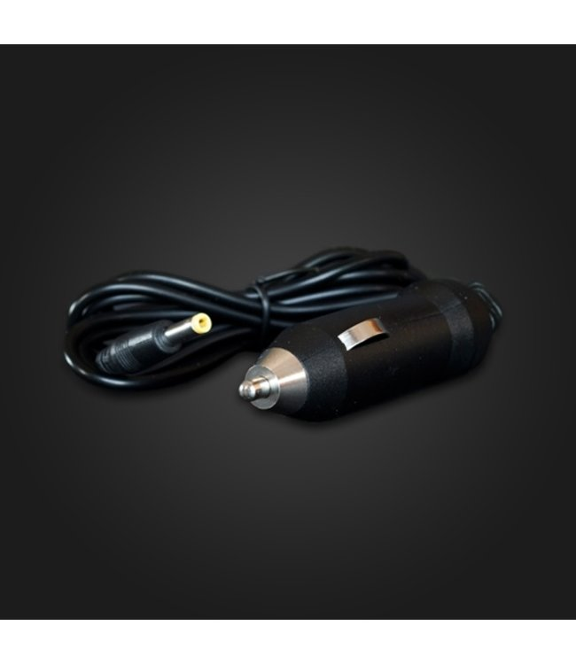 Arizer Arizer Solo / Solo II Car Charger