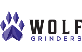 Wolf Grinders