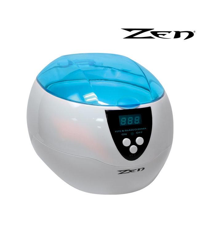 Zen Zen Sonic Cleaner