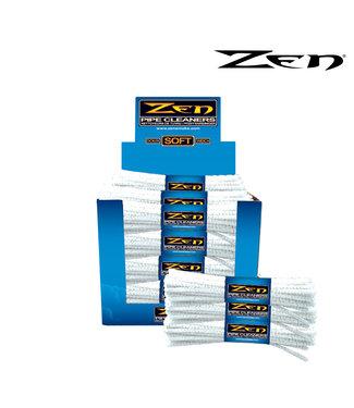 Zen Zen Pipe Cleaners, Soft (44-pack)