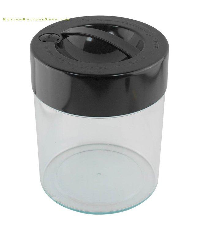TightPac 1 Gallon / 3.8L KiloVac - Clear