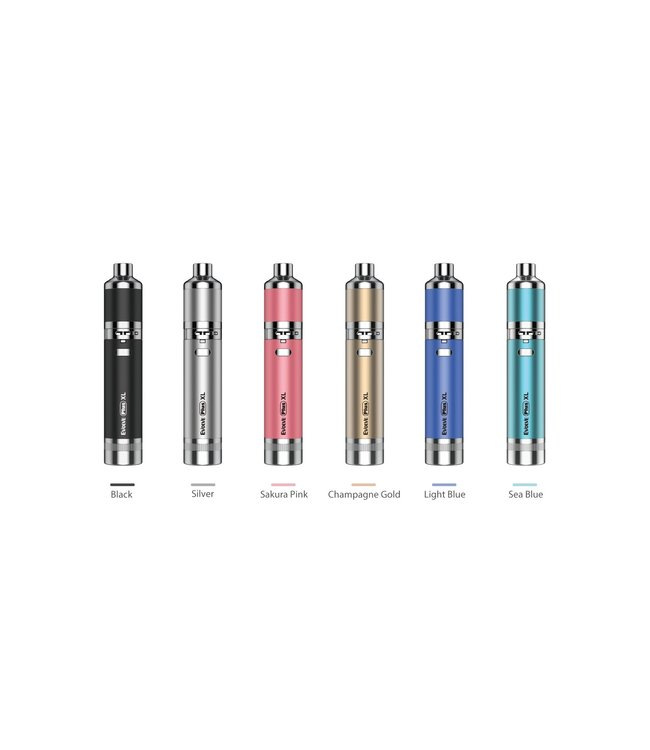 Yocan Yocan Evolve Plus XL