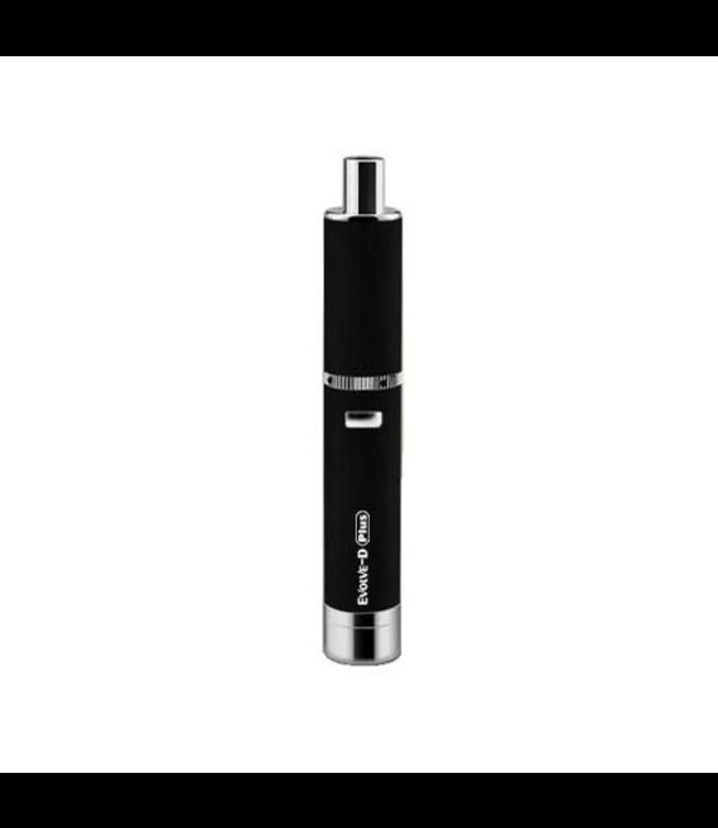 Yocan Yocan Evolve-D Plus Vaporizer Kit - Black