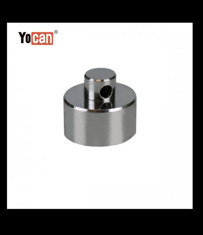 Yocan Yocan Evolve Plus Cap