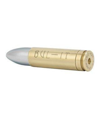Bul-It Brass Bullet Pipe