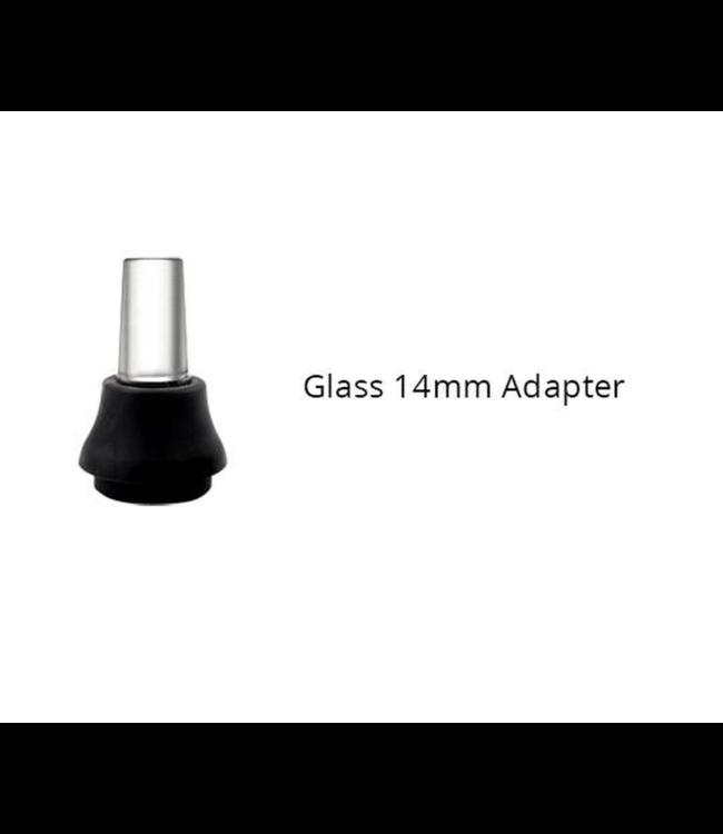 XVape XMax Vital 14mm Glass Bong Adapter