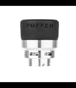 Puffco Puffco Peak Pro Chamber