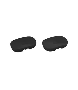 PAX 2 / 3 Mouthpiece Flat 2-Pack