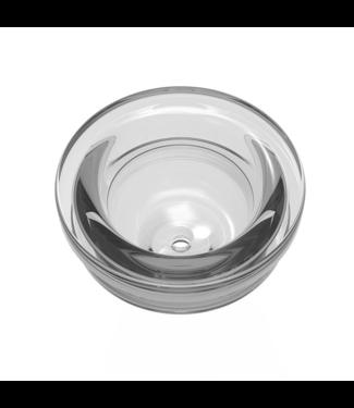 PieceMaker PieceMaker Kayo Replacement Glass Bowl Insert
