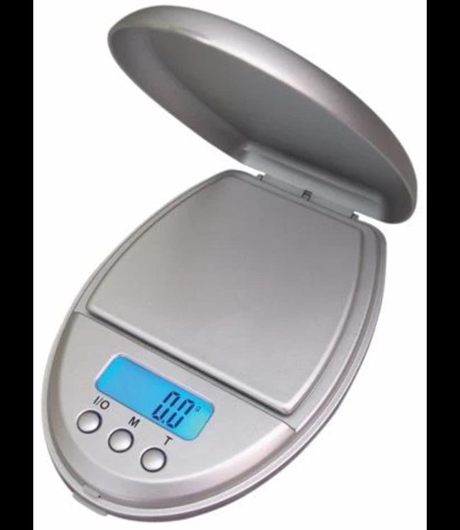 Infyniti Infyniti Smart II Single Digit Scale 600g x 0.1