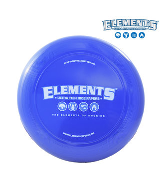 Elements Elements Flying Tray Blue