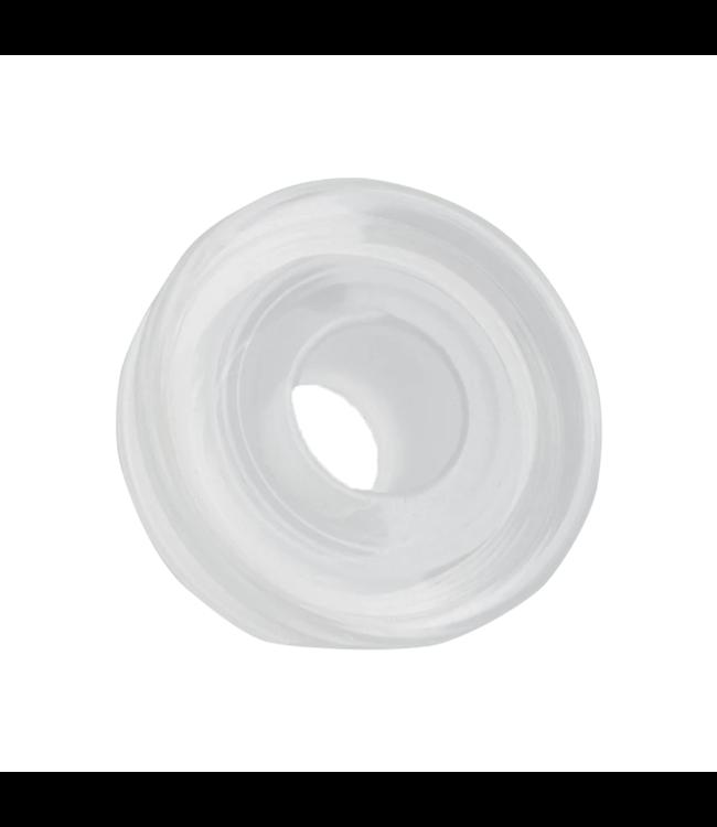 Eyce Eyce 10mm Female Glass Collar