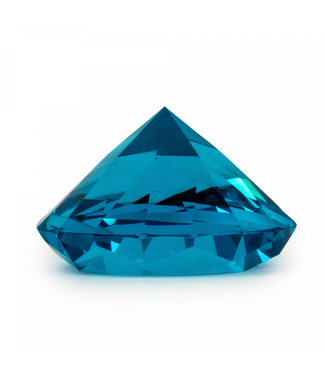 GEAR Premium GEAR Premium Diamond Channel Cap