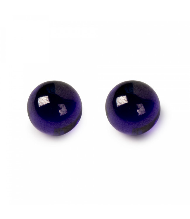 GEAR Premium GEAR Premium 6mm Banger Balls 2-Pack