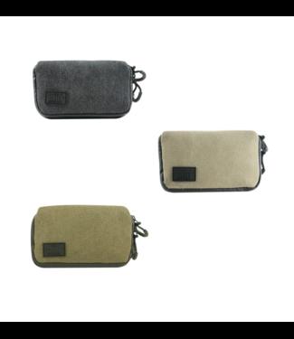 RYOT RYOT PackRatz Case Carbon Series Small