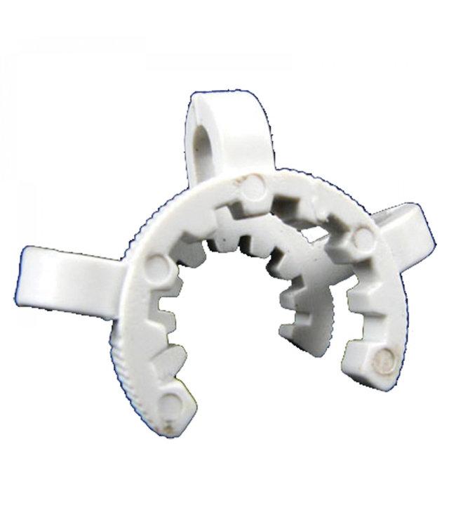 GEAR Premium GEAR Premium 40mm Ground Joint Clip