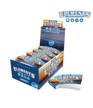 Elements Elements Perfecto Cone Tips