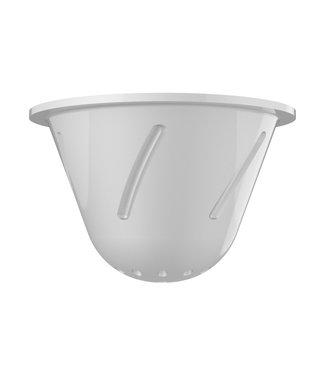 PieceMaker PieceMaker Gear Replacement Steel Bowl Large