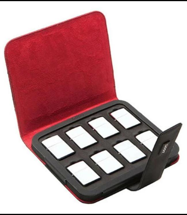 Zippo Zippo Collector Case