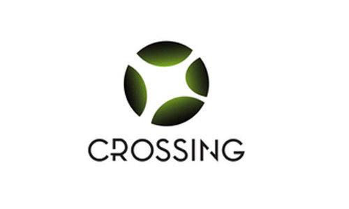 Crossing Parts